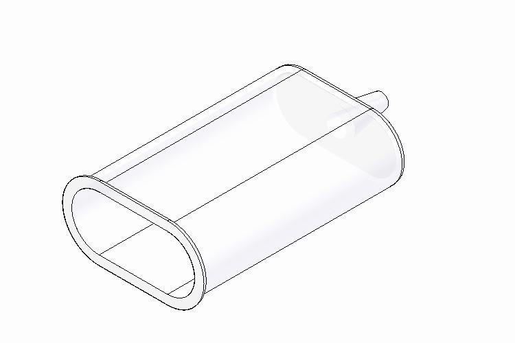 accessories standard thermocouple connectors  u2013 hamitherm