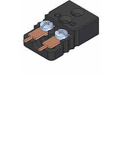 PCB Steckverbinder