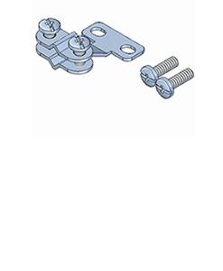 Zubehör Standard Steckverbinder