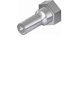 Miniature Thermocouple Connectors Accessories